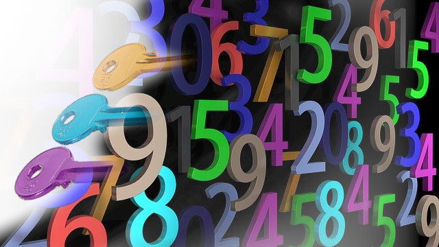 Is numerology a science indeed?